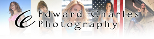 http://www.edwardcharlesphoto.com/mm/banner.jpg